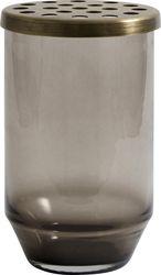vaas---glas-metaal---zwart---s---15x9---nordal[0].jpg